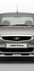 lada_kalina_cross_small1.jpg